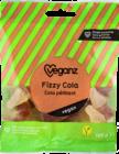 Fizzy Cola von Veganz