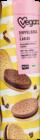 Produktabbildung Bio Veganz Doppelkeks Kakao