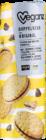 Produktabbildung Bio Veganz Doppelkeks Original