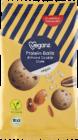 Protein Balls Almond Cookie von Veganz
