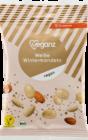 Weiße Wintermandeln von Veganz