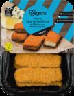 Sea Style Sticks von Veganz