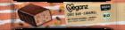 Choc Bar Caramel von Veganz